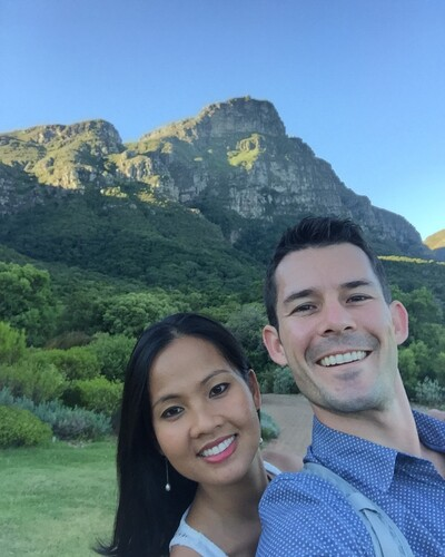 "NWU alumnus Trang Ho Morton ('06) and her husband, Matthew Morton, will present this year's Curtis Lecture, ""Changing the Narrative on Adolescents: U.S. and International Perspectives."" Trang is a planning specialist at the Fund to End Violence Against Ch"