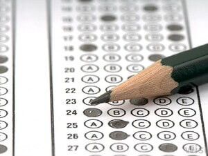 The education assessment service ACT will offer students options for improving their ACT score in September 2020.