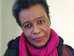 New York Times best-selling author Claudia Rankine will give a free reading at NWU on October 11.