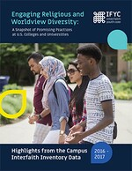 Engaging Religious and Worldview Diversity
