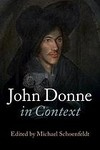 John Donne in Context