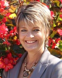 Brenda Ballou