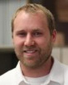 Jeff Deans