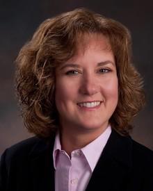 Dr. Teresa Wanser-Ernst