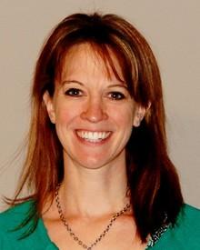 Dr. Adrianne Prokupek-Pickett