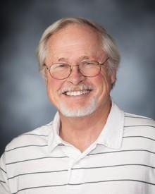 Bart Holmquist
