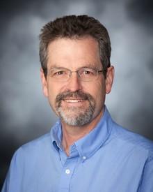 Dr. Dale Benham