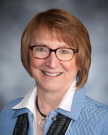 Bette Olson