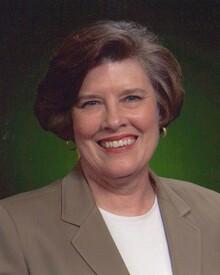 Dr. Sara Boatman