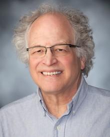 Dr. Robert Oberst