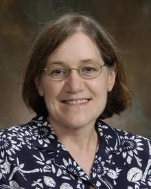 Loyola Caron