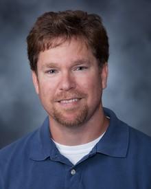 Dr. Cody Arenz