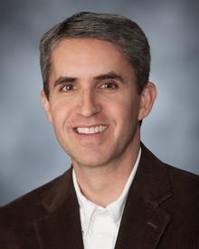 Dr. David Whitt