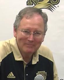 Dick Janda
