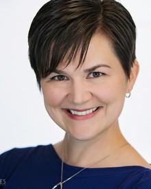 Dr. Rachel Droogsma