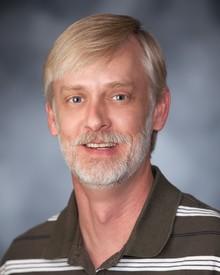 Eric Aspegren