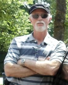 Dr. Garry Duncan