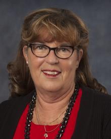 Dr. Linda K. Hardy