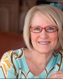 Susan Horn