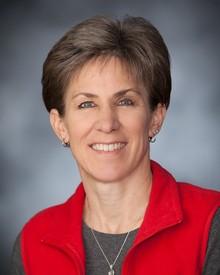 Cindy Marolf