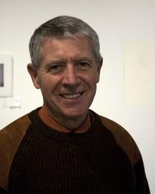 Gary Evert