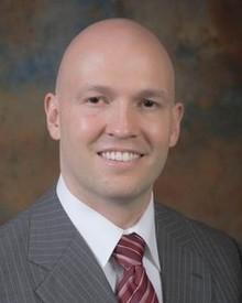 Michael Kuzma