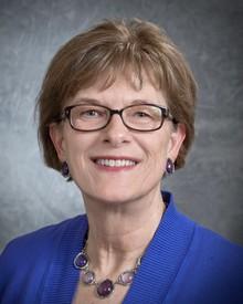 Jane Wobig