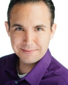 Jason Weixelman
