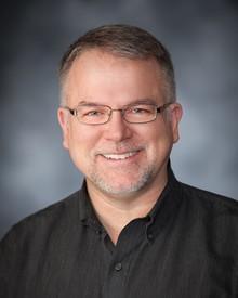 Dr. Jeffrey Isaacson