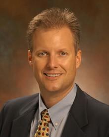 Travis Jensen