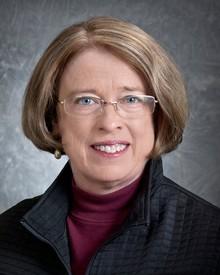 Dr. Jeri Brandt