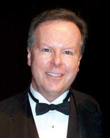 Dr. Larry Jones