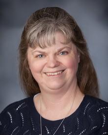 Julie Wilshusen