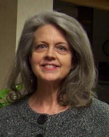 Mrs. June Parsons