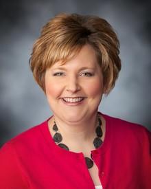 Kara Peters