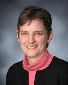 Dr. Kristin Pfabe