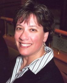Lisa Borchardt