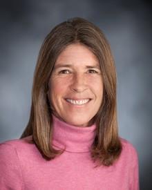 Dr. Lisa Wilkinson
