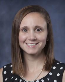 Dr. Tamra Llewellyn