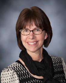 Lois Schroeder