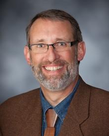Dr. Loy Watley