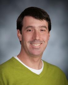 Dr. Justin Skirry