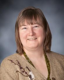 Margaret Emons
