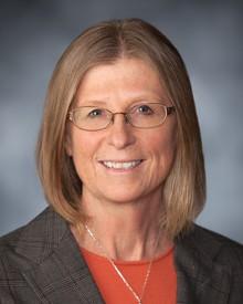 Dr. Marilyn Petro