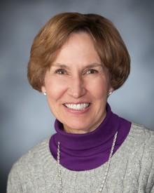 Nancy Sigler