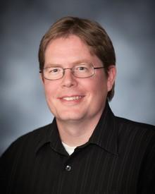 Dr. Nathanael Fackler
