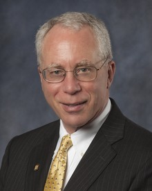Dr. Frederik Ohles