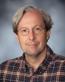 Dr. Patrick Hayden-Roy
