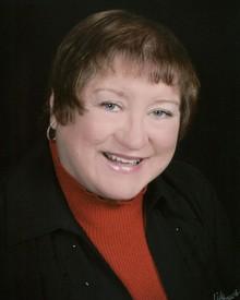 Dr. Patricia Pettit