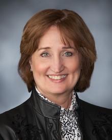 Peggy Brune